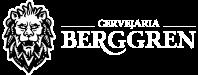 Berggren Bier - Viva a experiência